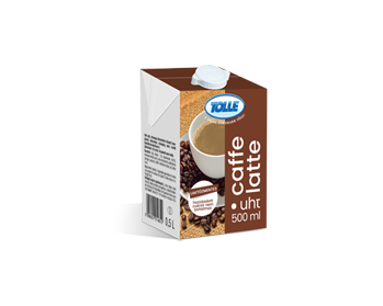 Caffe Latte (500 ml)