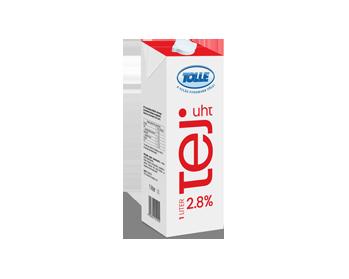 UHT tej, 2,8% (1 l)