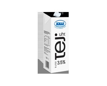 UHT tej, 3,5% (1 l)