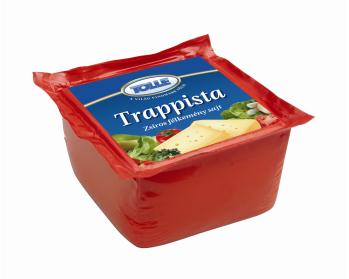 Trappist small block 1,25 kg