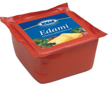 Edam small block