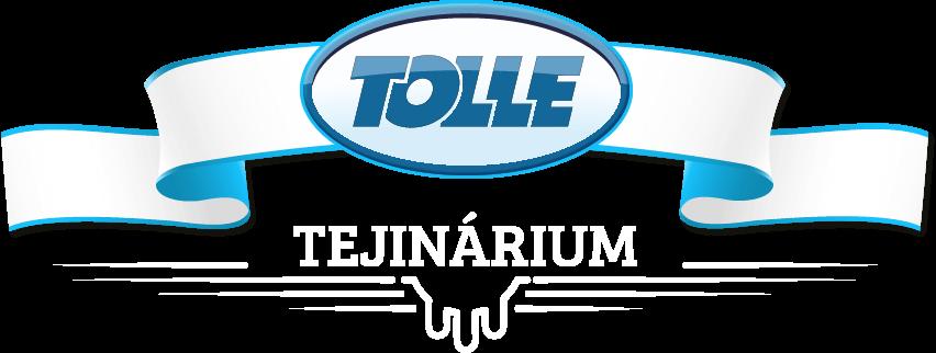 Tolle Tejinárium
